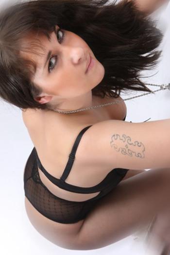 Escort Model Eva-3 Top Girl Large Woman Sex Figure Erotic Pretty da Berlino