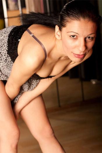 Melissa-2 Massaggi erotici speciali Sex Escort Girl dalla Slovacchia Visitato a Berlino
