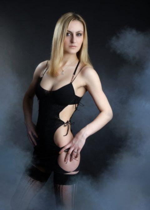 Escort turca Ragazza Nazar Versatile Sportivo Petite Modella sessuale Berlino